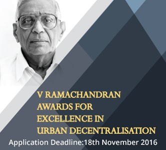 Ramchandran